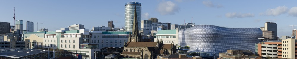 Zoë C Smith MBACP Counselling & Psychotherapy in Birmingham City Centre, Moseley, and Sutton Coldfield